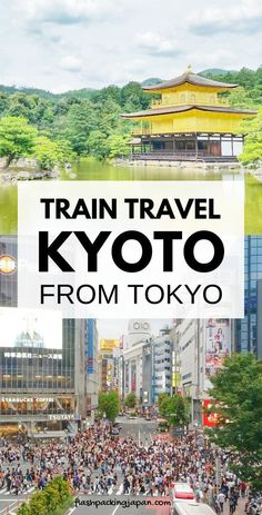 train travel to kyoto from tokyo bullet train shinkansen, co… Travel Kyoto Japan. train travel to kyoto Kyoto Japan, Tokyo To Kyoto, Tokyo Japan Travel, Japan Travel Tips, Asia Travel, Japan Japan, Travel List, Budget Travel, Beautiful Places To Travel