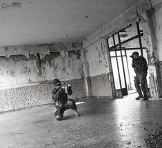 #airsoftjatek #airsoftjatekszervezes #budapest, #geropeterphotography #airsoft #softair #cqb #building #battle #harc #csata #játék #game #play #rendezveny #rendezvenyszervezes #csapatepites #cegespartinvagyunk #weapons #guns #m4 #mp5 #hungary #budapest #pestszentimre #vasarnap Airsoft, Budapest, Play, Concert, Concerts