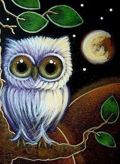Google Image Result for http://www.ebsqart.com/Art/Gallery/Media-Style/722570/650/650/TINY-VIOLET-OWL-ORANGE-MOON-HALLOWEEN-NIGHT.jpg