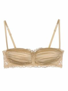 La perl a beautiful vintage inspired lingerie