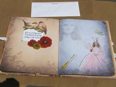 Individually designed, custom order, hand made cards for any occasion,