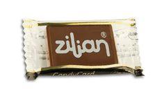 ¡Personaliza el Mini-Tablets con el logotipo de su empresa!