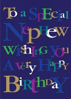 quotes birthday Happy Birthday Wishes Happy Birthday Quotes Happy Birthday Messages From Birthday Birthday Wishes Greetings, Birthday Wishes For Him, Birthday Cheers, Birthday Blessings, Happy Birthday Messages, Happy Birthday Images, Birthday Posts, Holiday Wishes, Birthday Humorous