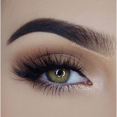 iOS camera image ❤ liked on Polyvore featuring makeup