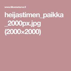 heijastimen_paikka_2000px.jpg (2000×2000)
