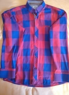 Kup mój przedmiot na #vintedpl http://www.vinted.pl/odziez-meska/koszule/12576717-koszula-meska-stan-bdb