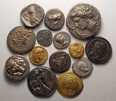 La moneta fiat non sparirà – digital.davide