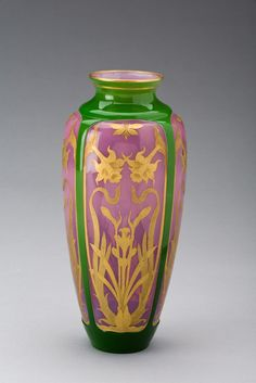 Complementi D'arredo Honest Art Nouveau Ciotola Ninfe Stile Liberty Ciotola Decorativa Personaggi Femminili Arte E Antiquariato