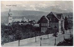 005 - Haus Dr. Grenz 1914