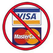 Inchirieri auto fara garantie pe cardul de credit - West Rent a Car Timisoara Burger King Logo