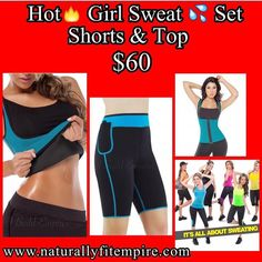 Get fit with @naturallyfitempire  @naturallyfitempire  @naturallyfitempire  Fast shipping.  Get Summertimefine quick & easy! Let it burn Comfortably... Guaranteed RESULTS. Lose immediate inches all over Energy Booster End Bloating Proven to shed bad weight Clearer Skin Metabolism Booster Rid your body of Toxins PROVEN TO SHRINK every area it touch!! Endorsed by: @1vibrantthang  #FitEmpire #IBuildEmpires #formation #GetFit #change #fitness #maintain   #Squats  #detox #slay #healthy…