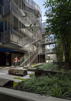 Gallery of 400 Grove / Fougeron Architecture - 5