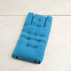 hippo an armchair or a sofa that turns into a  fortable extra futon bed in seconds   deco and design hippo an armchair or a sofa that turns into a  fortable extra