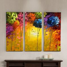 Frames For Canvas Paintings, African Art Paintings, Miraculous, Art Inspo, My House, Artwork, Pictures, Canvas Paintings, Picture On Wood