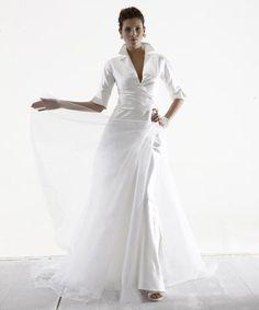 Pin By So Fresh On Wedding Dresses Second Wedding