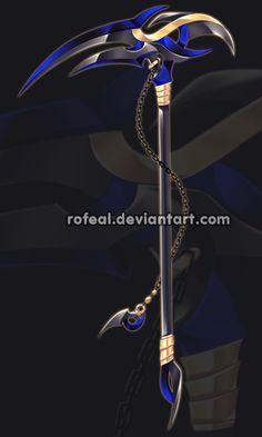 Auction(OPEN)24 HOURS by Rofeal.deviantart.com on @DeviantArt