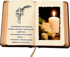 Sympathy Verses, Candle Jars, Candles, Memories, Fotografia, Memoirs, Souvenirs, Candy, Candle Sticks