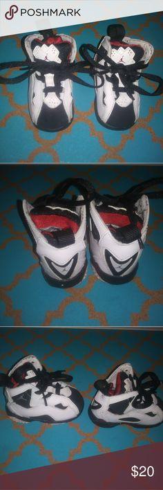 2C Baby jordan shoes 2c baby jordan shoes #001 Jordan Shoes Sneakers