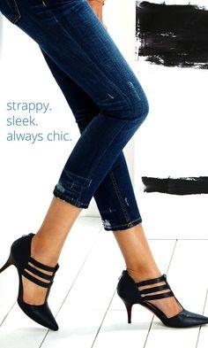7 Startling Diy Ideas  Shoes Storage Luxury jordan shoes for men.Summer  Shoes Steve b963f6707545