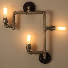 sconces-bronze-wall-sconce-with-on-off-switch-modern-vs-on-off-switch-wall-sconce-1-268x268.jpg (268×268)