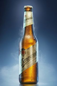 Label / Beer