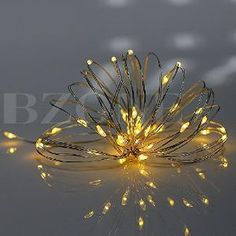 Lights & Lighting Painstaking 200 Leds Led Garland Light String Solar Fairy Lighting Waterproof Holiday Christmas Indoor/outdoor Party Solar Garden Lawn Light Colours Are Striking