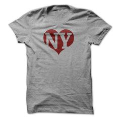 Nice T-shirts  New York Love . (3Tshirts)  Design Description: Love for the Empire State.  If you don't utterly love this design, you can SEARCH your favourite one by means of the usage of search bar on the header.... -  #michigan #states #texas - http://tshirttshirttshirts.com/states/best-sales-new-york-love-3tshirts.html