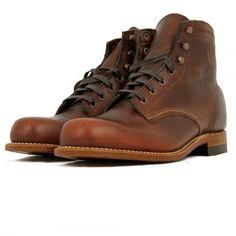 wolverine-original-rust-boot-w05299-p4057-89857_image.jpg (600×600)