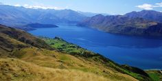 Police rescued a lost hiker near Wanaka shortly after she made a call for help. Photo / File