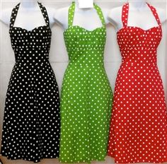 Plus Size Pin Up Dresses Plus Size Pin Up Clothing