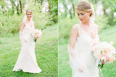 katie-stoops-photography-tuckahoe-plantation-wedding-virginia-wedding28.jpg (600×400)