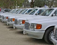 Mercedes W126, Mercedes Benz Coupe, Mercedes 500, Mercedes S Class, Daimler Benz, Bentley Mulsanne, Benz S Class, Classic Mercedes, Best Classic Cars