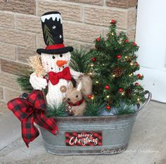 Your place to buy and sell all things handmade Christmas Gift Decorations, Christmas Tablescapes, Christmas Centerpieces, Rustic Christmas, Christmas Sale, Christmas Wreaths, Christmas Lights, Christmas Planters, Christmas Projects