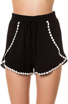 Shorts for Women - Karmaloop.com