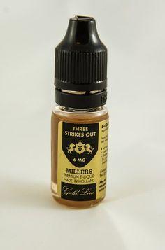 Millers-Juice-Goldline-Three-Strikes-Out