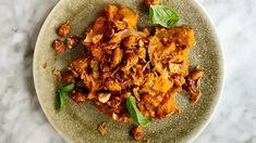 Vegas, Curry, Ethnic Recipes, Food, Eggplant, Curries, Essen, Meals, Yemek