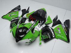 7 Best Kawasaki Zx10r Zx 10r Images Kawasaki Zx10r Motorbikes