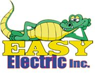 About Us - Easy Electric Inc Electrical Contractors Toronto Provide Electrical Services in Toronto. Licensed Certified Electricians. Emergency Electrician Toronto (416) 466-1030.