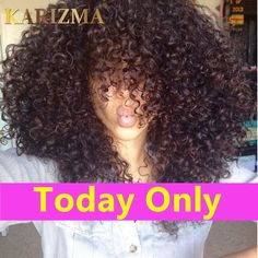 Brazilian Kinky Curly Virgin Hair 3 Bundles Afro Kinky Curly Hair 8A Brazilian Virgin Hair Unprocessed Curly Weave Human Hair