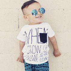 ✖️✖️ ✖️✖️ #dontgrowup #foreveryoung miniandmaximus.com #pajarillopajarillo cute cute cute