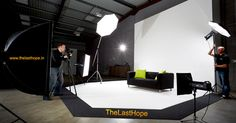 The Last Hope is a leading company base in Delhi. It's offers Commercial Photographers to shoot your Product.  TheLastHope(TLH™) Casual Photoshoot is specially for those people who loved to grow his business and show off their product!  We are here with amazing deal for you in which you can get 5 High defination photos just for Rs. 699!