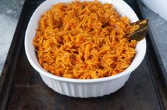 This is how I make my basmati jollof rice. This 3 minute video shows you all you need to know.
