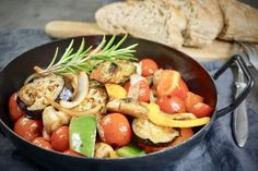 Sausage, Vegan, Chicken, Vegetables, Cooking, Food, Red Peppers, Kitchen, Sausages