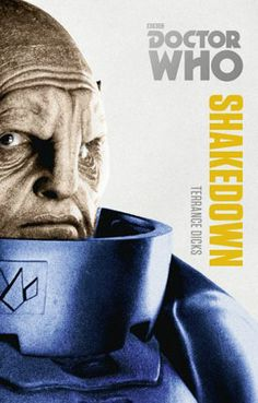 Doctor Who BBC Books: The Monster Collection – Merchandise Guide - The Doctor Who Site