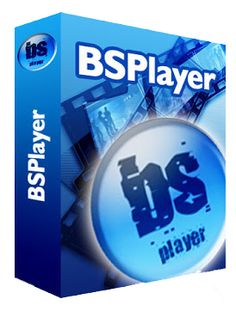 BS.Player PRO 2.69 Build 1078 Final Inc. Keys Free Download