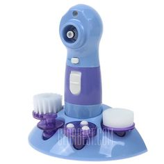 MC0084 Power Perfect Pore Face Care System Cute Tools $10.10