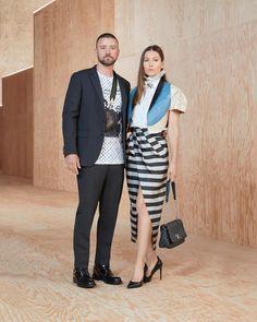 Jessica Biel News ( Glamour Fashion, Fashion News, High Fashion, Fashion Show, Luxury Fashion, Womens Fashion, Jessica Biel, The Addams Family, Justin Timberlake