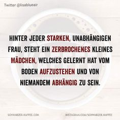 Visual Statements®️ Manchmal sollte man weder noch gegen den Strom schwimmen,… Visual Statements®️ Sometimes you should not swim against the Short Funny Quotes, Funny Quotes About Life, Good Life Quotes, Osho, German Quotes, Wit And Wisdom, Visual Statements, True Words, Tutorial