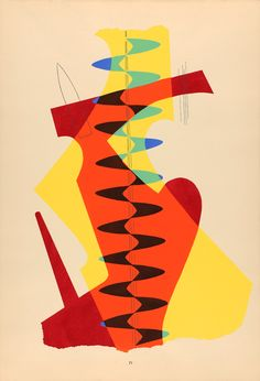 Collage Series by Man Ray, part of 1913 exhibition at Princeton   http://artmuseum.princeton.edu/art/exhibitions/1913-modernism/paris-and-world