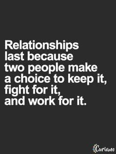 Quote, Love Quotes, Life Quotes, Live Life Quote, and Letting Go Quote. Couple Quotes, New Quotes, Quotes For Him, True Quotes, Great Quotes, Quotes To Live By, Motivational Quotes, Inspirational Quotes, Smile Quotes
